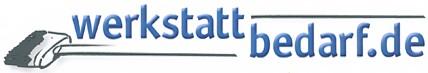 werkstattbedarf.de-Logo