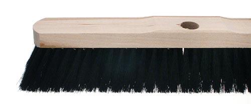 60 cm romi saalbesen. Black Bedroom Furniture Sets. Home Design Ideas